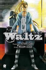 Waltz. Vol. 6