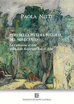 Echi della pittura pugliese del Novecento. La collezione d'arte della sede regionale Rai di Bari