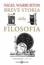 Breve storia della filosofia