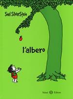 L' albero. Ediz. a colori