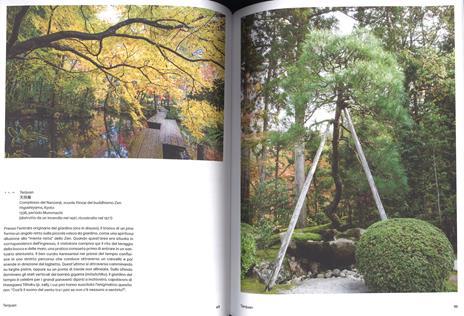 Il giardino giapponese - Sophie Walker - 2