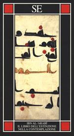 Il libro dell'estinzione nella contemplazione