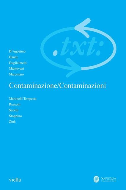 Critica del testo. Vol. 17/3 - Autori Vari - ebook