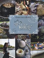 Csaba bon marché. 85 ricette per cucinare e ricevere a piccoli prezzi