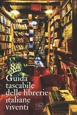 Guida tascabile delle librerie italiane viventi