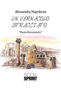 Un vernacolo stracciato - Alessandra Napoleoni - ebook