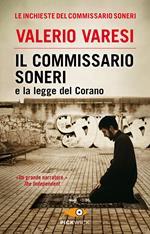 Il commissario Soneri e la legge del Corano