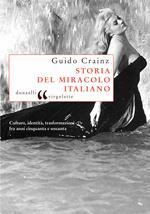 Storia del miracolo italiano