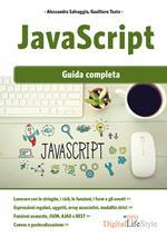 Javascript. Guida completa