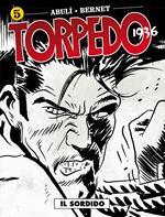 Torpedo 1936. Vol. 5