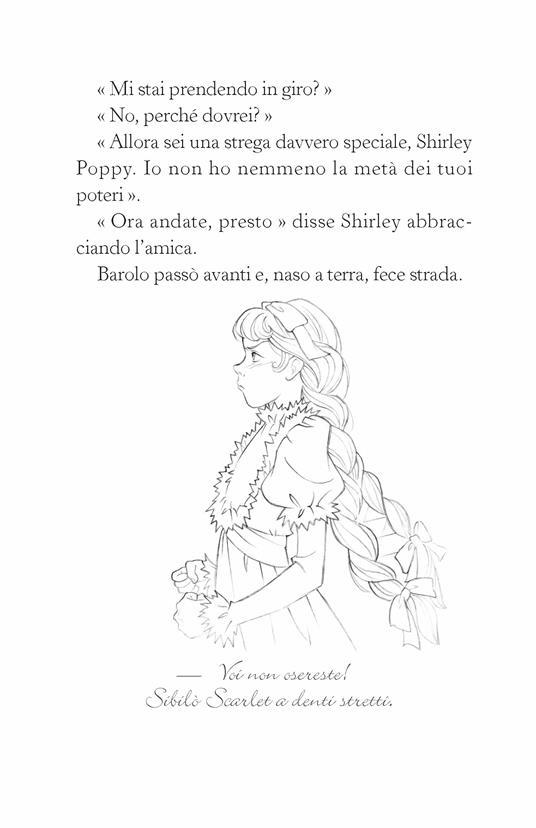 Il segreto delle gemelle. Fairy Oak. Vol. 1 - Elisabetta Gnone - 13