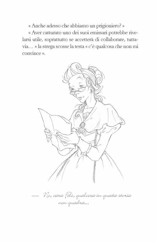 L' incanto del buio. Fairy Oak. Vol. 2 - Elisabetta Gnone - 11