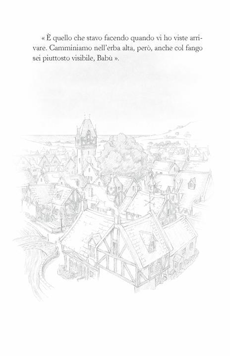 L' incanto del buio. Fairy Oak. Vol. 2 - Elisabetta Gnone - 13