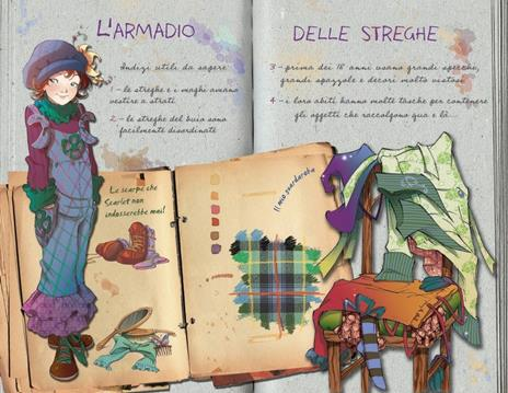 L' incanto del buio. Fairy Oak. Vol. 2 - Elisabetta Gnone - 2
