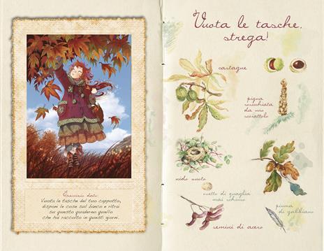 L' incanto del buio. Fairy Oak. Vol. 2 - Elisabetta Gnone - 5