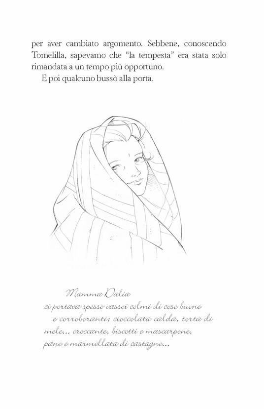 L' incanto del buio. Fairy Oak. Vol. 2 - Elisabetta Gnone - 10