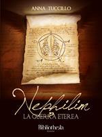 La guerra eterea. Nephilim