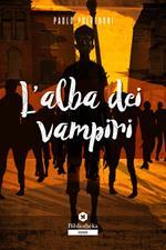 L' alba dei vampiri