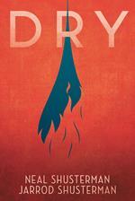 Dry. Ediz. italiana