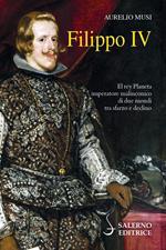Filippo IV