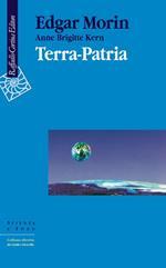 Terra-patria