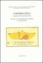 Casamicciola 1883. Il sisma tra interpretazione scientifica e scelte politiche