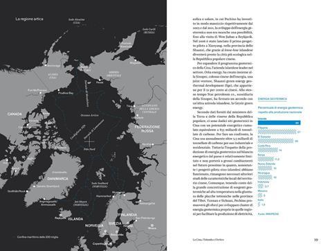 Islanda. The passenger. Per esploratori del mondo - 4