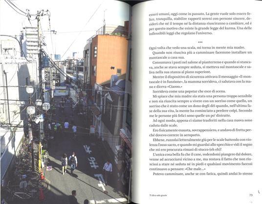 Giappone. The passenger. Per esploratori del mondo - 3