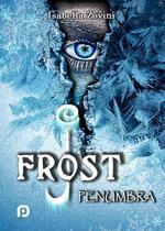 Penumbra. J. Frost