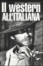 Il western all'italiana