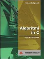 Algoritmi in C