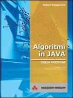 Algoritmi in Java