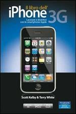 Il libro dell'iPhone