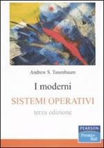 I moderni sistemi operativi