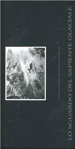 Lo sguardo del sapiente glaciale: la ricognizione aerofotografica anglo-americana sul Trentino (1943-1945)