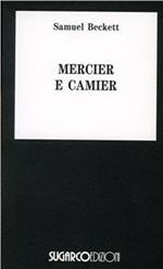 Mercier e Camier