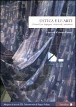 Ustica e le arti. Percorsi tra impegno, creatività e memoria. Con CD Audio