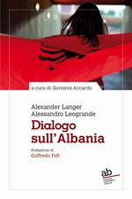 Scritti sull'Albania