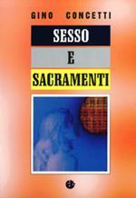 Sesso e sacramenti