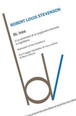 St. Ives o Le avventure di un prigioniero francese in Inghilterra