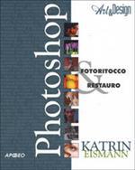Photoshop. Fotoritocco & restauro