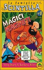 Magici magneti