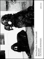 Baldo, un foto-romanzo