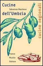 Cucine dell'Umbria