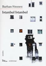 Istanbul Istanbul