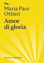 Amor di gloria