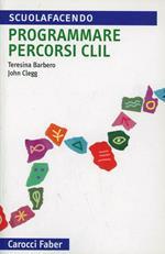 Programmare corsi CLIL