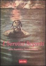 I servizi segreti nella Repubblica sociale italiana