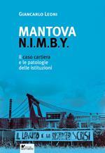 Mantova N.I.M.B.Y. Il caso cartiera e le patologie delle istituzioni