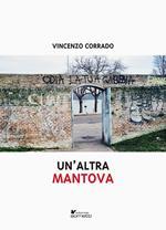 Un' altra Mantova